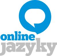 OnlineJazyky.cz